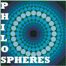 Philosphères